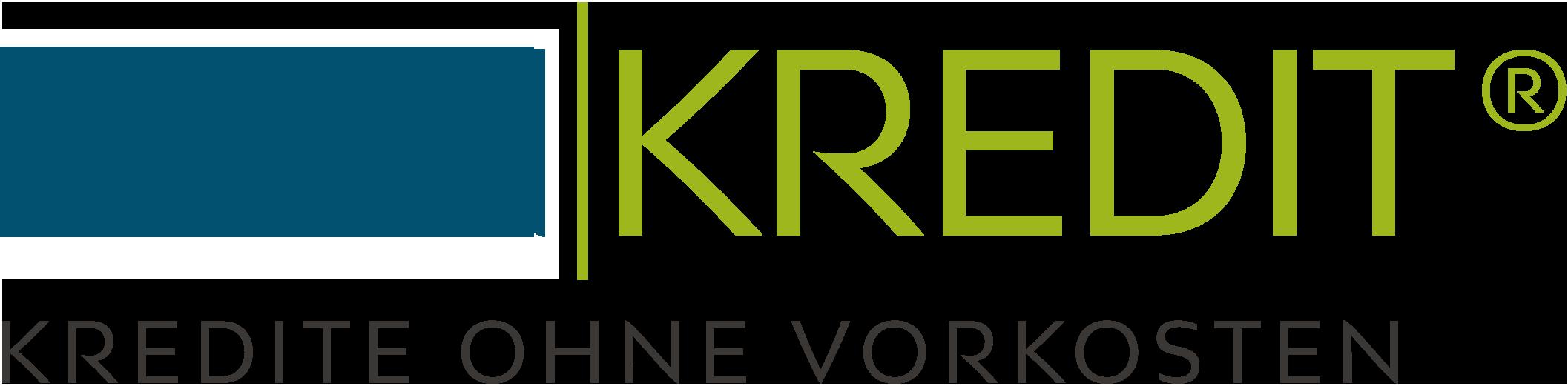 Logo Bon-Kredit