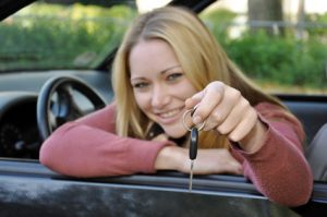 Autofinanzierung leicht gemacht