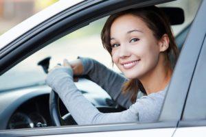 Sie wollen ein Auto kaufen? Hier gibt es den passenden Autokredit