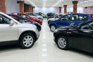 Autokredit ohne Vorkosten, auch ohne Schufa