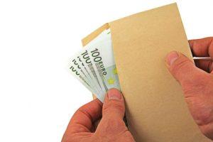 sofort Kredit ohne Vorkosten