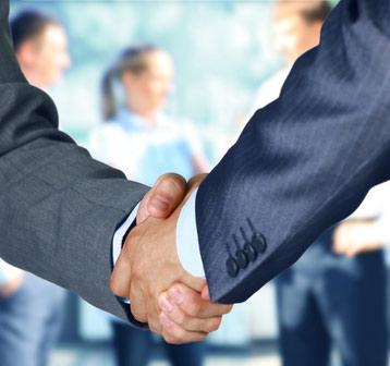 Freundlich, schnell und ohne Vorkosten: Bon-Kredit hilft Ihnen