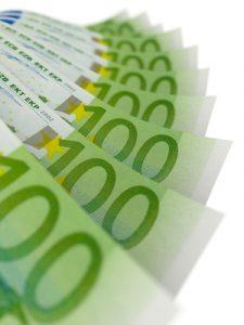 Das optimale Darlehen finden mit Bon-Kredit