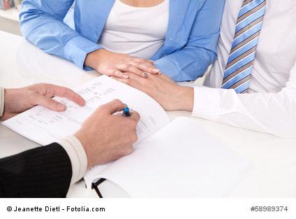 Bon-Kredit: Ihr Partner auch in schweren Zeiten
