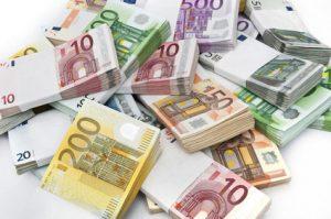 Bon-Kredit und das Kostenlos-Versprechen