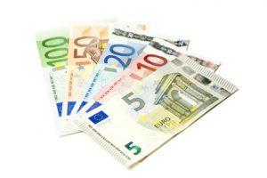 Ihr günstiger Credit steht bereit - jetzt online anfragen