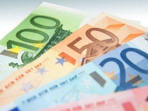 Darlehen per Internet ohne Vorkosten