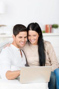 Bon-Kredit findet das beste Darlehen für SIe - ohne Vorkosten