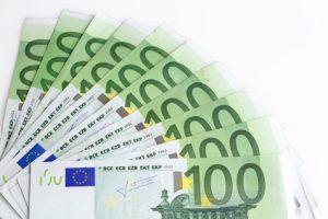 Faire Finanzierungen gibt es bei Bon-Kredit