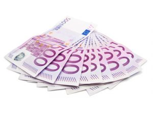 Finanzierungen trotz schlechter Schufa