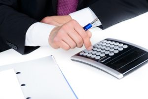 Seriöse Finanzierungsangebote gibt es bei Bon-Kredit