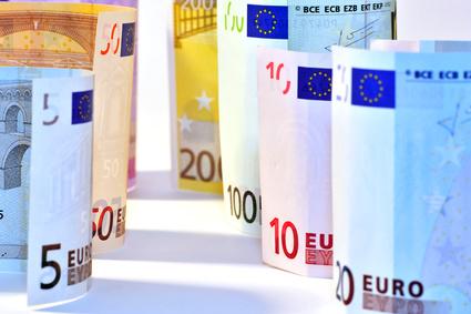 Wie Bon-Kredit günstige Kredite findet