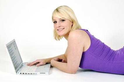 Günstige Kredite mit einem Onlinevergleich finden