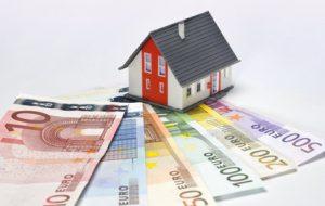 Immobilienfinanzierung auch ohne Schufa