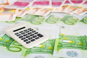Kreditanfrage ohne Risiko