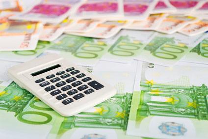 Kreditanfrage garantiert ohne Risiko