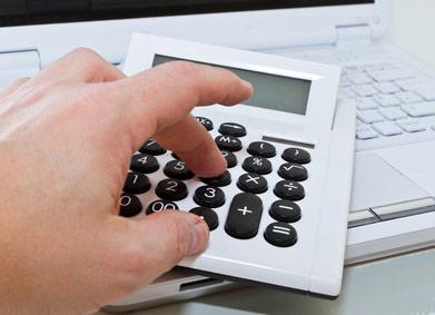 Warum Kredit-Angebote von der Stange nichts bringen