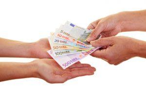 Kredit abgelehnt? Bei Bon-Kredit haben Sie trotzdem Chancen