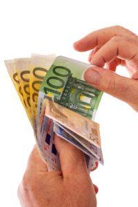Kredite ohne Kreditauskunft