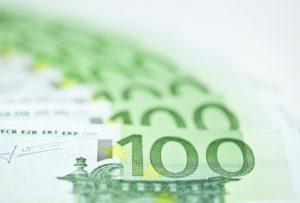 Kredit ohne Risiko aufnehmen