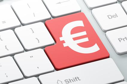 Kredite ohne Schufa, Kredite trotz Schufa: der Unterschied