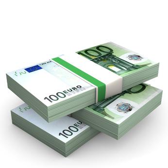Ein schneller Kredit ohne Vorkosten