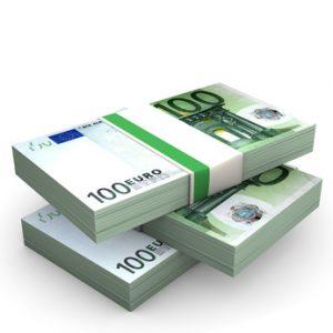 Kredit ohne Vorkosten per Internet