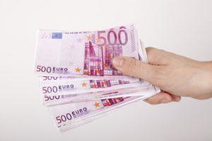 Kredit ohne Schufa aufnehmen
