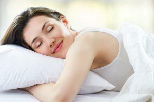 Sofortkredit aufnehmen und wieder ruhig schlafen