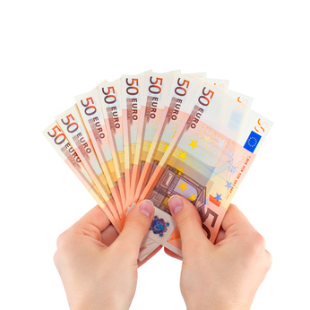 Bon-Kredit unterstützt Sie auch in schweren Zeiten