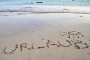 Urlaubskredit online finden