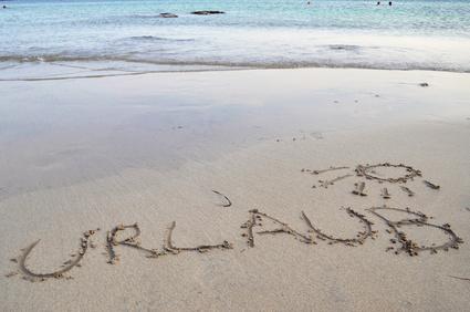 Der Sonne hinterher – mit einem schnellen Urlaubskredit