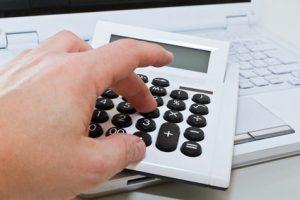 Kreditanfrage ohne Vorkosten