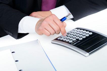Kreditangebot ohne Vorkosten