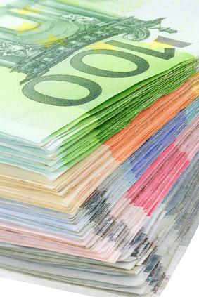 Keine Vorkosten, kein Risiko: Warum Bon-Kredit anders ist