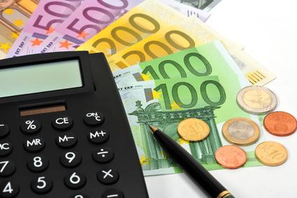 Ihr persönliches Kreditangebot: Solide Basis für Ihre Entscheidung