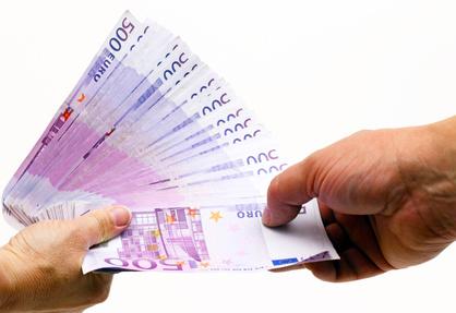 Kredite für ehrliche Rückzahler auch mit schlechter Schufa
