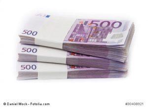 Kreditsuche ohne Vorkosten