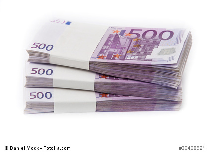 Bei der Kreditsuche ist Ehrlichkeit Trumpf  BonKredit.de