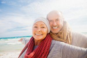 Kredite für Rentner zu fairen Konditionen