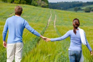 Bon-Kredit bietet schnelle Hilfe