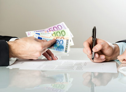 Kredite ohne Schufa: Seriös oder nicht?