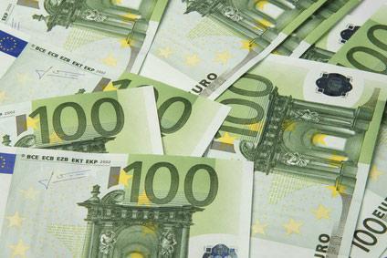 Das Beste von einem Dutzend und mehr Kreditgebern