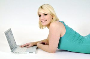 Kredite per Internet aufnehmen - lesen Sie, worauf Sie achten müssen