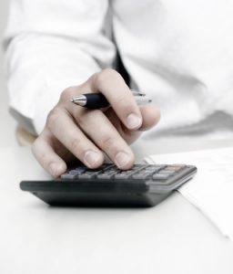 Kreditrechner bringen nichts - nur ein konkretes Angebot führt zum Ziel