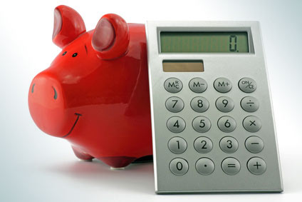 Tipps für clevere Kreditrechner