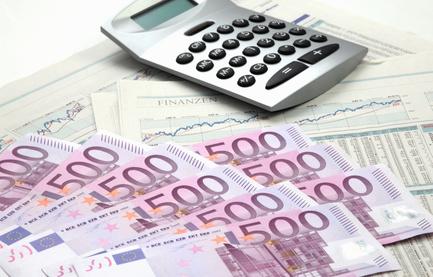 Wie Sie die optimale Kreditsumme finden
