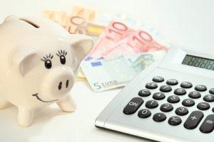 Kreditvergleich starten und richtig sparen