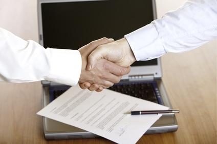 Bon-Kredit hilft Ihnen offen und ehrlich