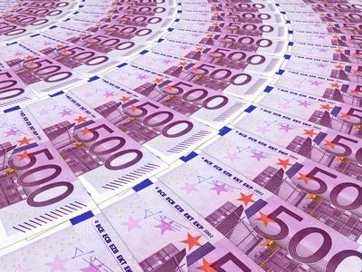Günstige Ratenfinanzierung für teure Anschaffungen